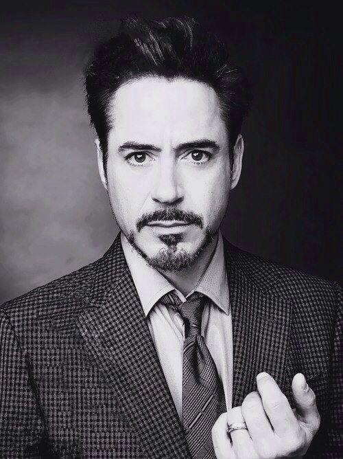 Роберт Дауни-младший фото костюм борода Robert Downey Jr. photo beard