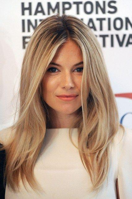 Сиенна Миллер лицо Sienna Miller photo face