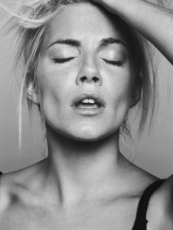 Сиенна Миллер фото Sienna Miller photo