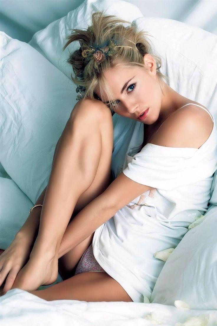 Сиенна Миллер фото Sienna Miller photo lingerie