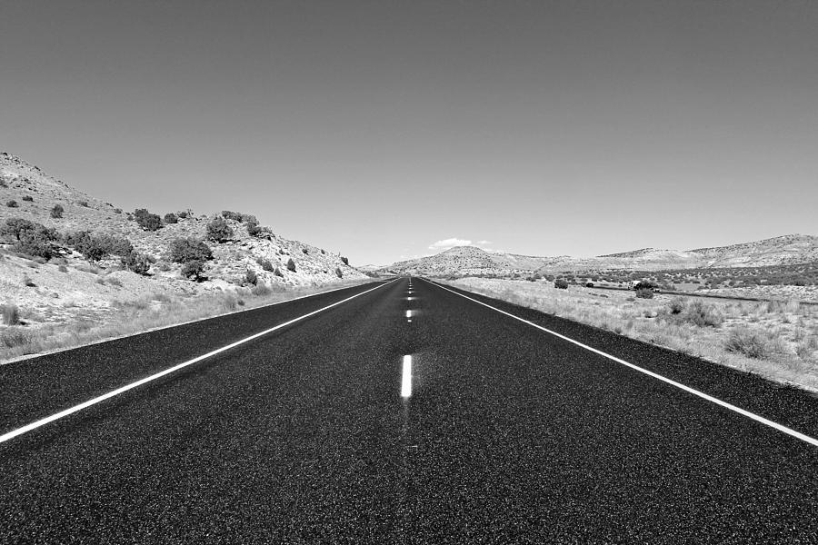 Стивен Кинг Долгая прогулка The Long Walk