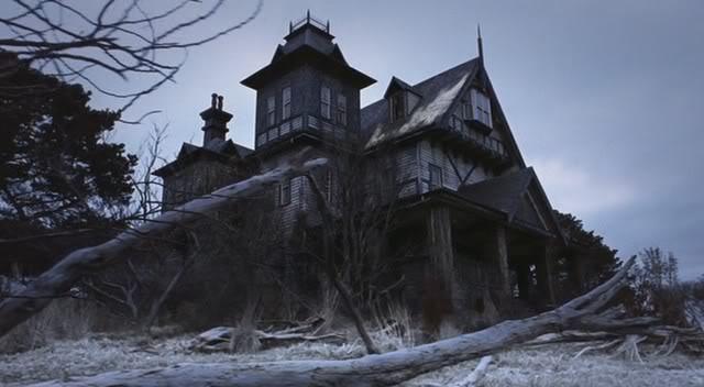 Стивен Кинг Жребий Salem's Lot