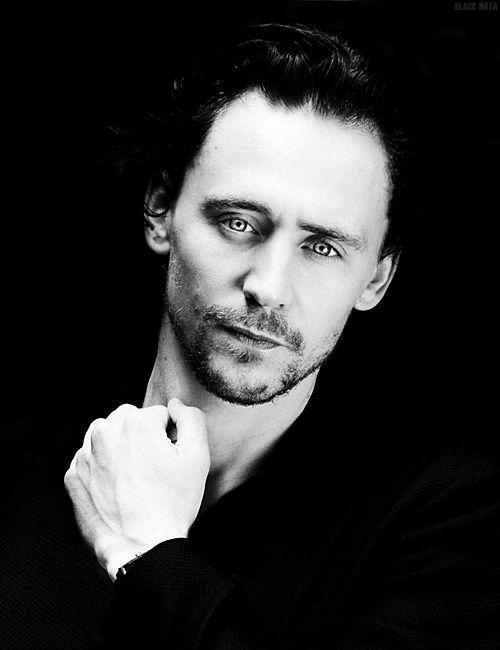 Том Хиддлстон фото глаза Tom Hiddleston photo
