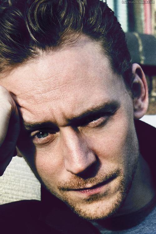 Том Хиддлстон фото Tom  Hiddleston photo