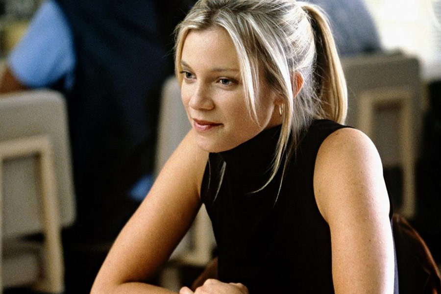 Эми Смарт  актриса фото Amy Smart  photo actress