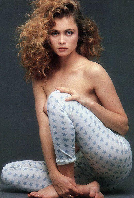 Эммануэль Беар фото грудь Emmanuelle Beart photo breast