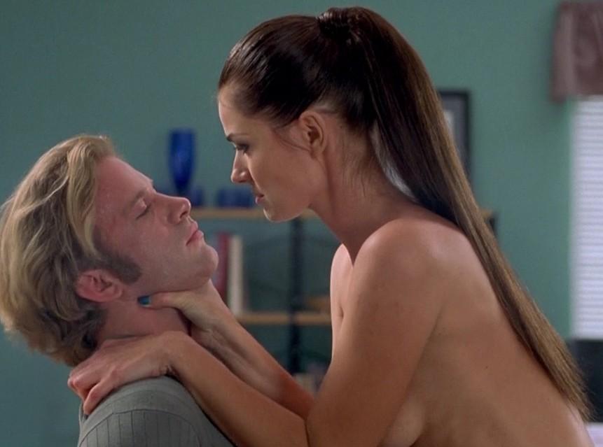 Современная камасутра - красивые позы для секса. Видео ...