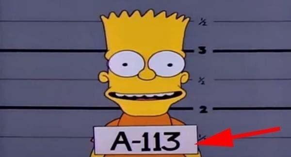 А-113