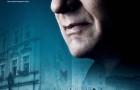 """Вышел постер фильма """"Шпионский мост"""" с Томом Хэнксом"""