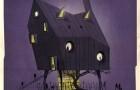 Архирежиссеры: если бы режиссеры строили дома