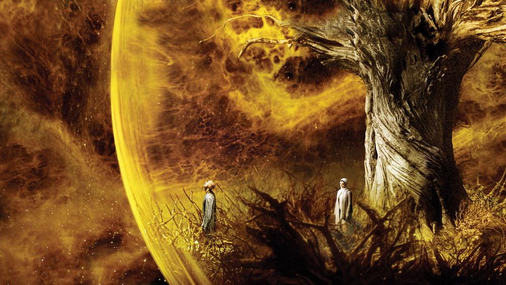 10 фильмов о бессмертии