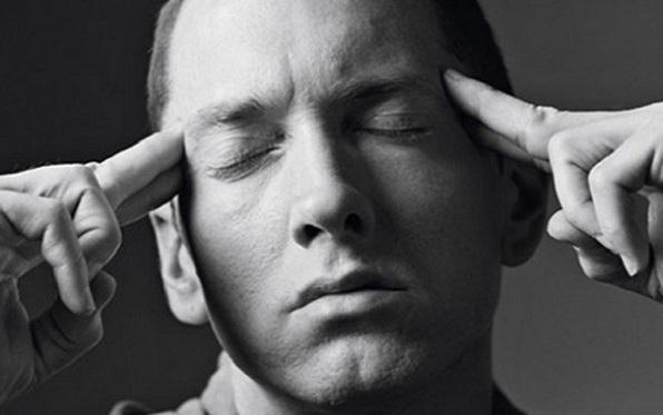 Eminem выпустил саундтрек к фильму Левша