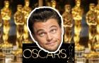 Все мемы про Леонардо Ди Каприо и Оскар