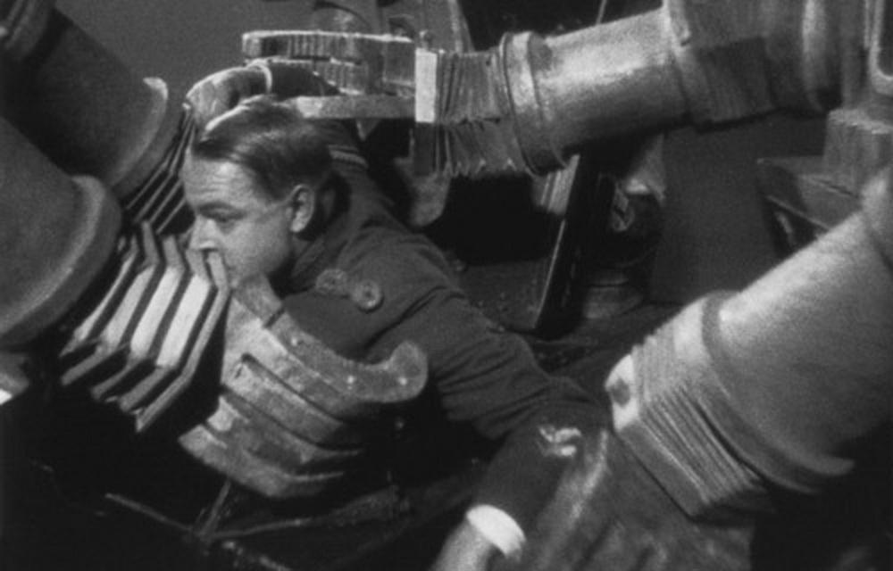 10 фильмов про роботов, о которых вы не знали