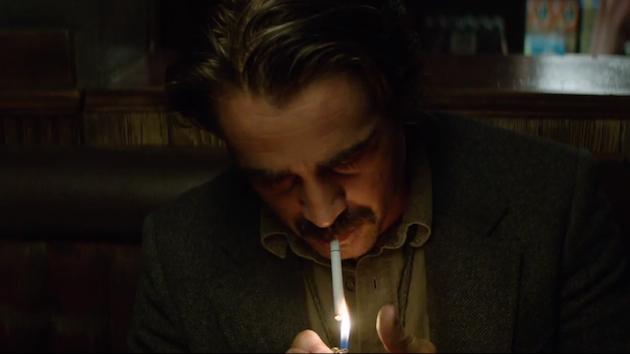Настоящий детектив (2 сезон) (True Detective) (2 season) отзывы о втором сезоне