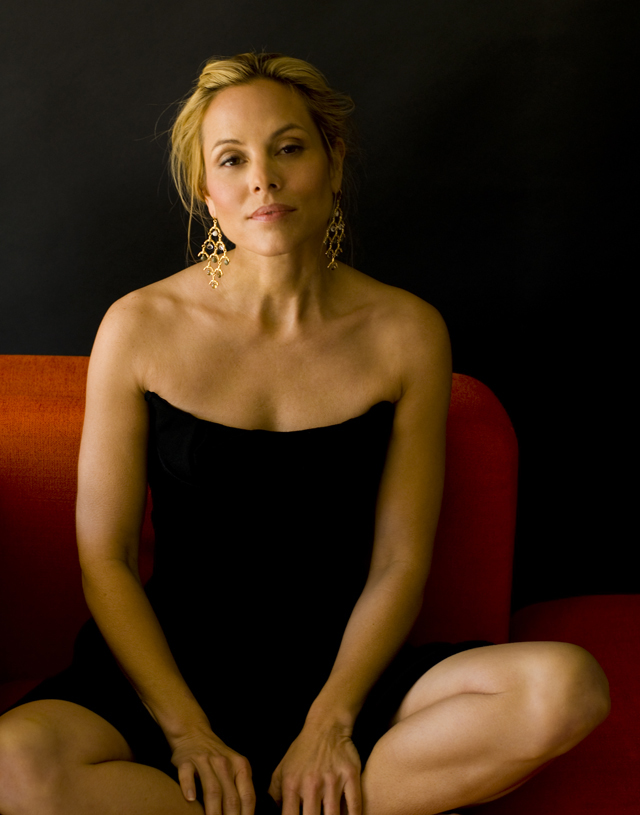maria bello instagrammaria bello wiki, maria bello er, maria bello 2016, maria bello movies, maria bello elijah allan-blitz, мария белло фильмография, maria bello girlfriend clare, maria bello facebook, maria bello imdb, maria bello instagram, maria bello young, maria bello films, maria bello filmography, maria bello lights out, maria bello fansite, maria bello the walking dead