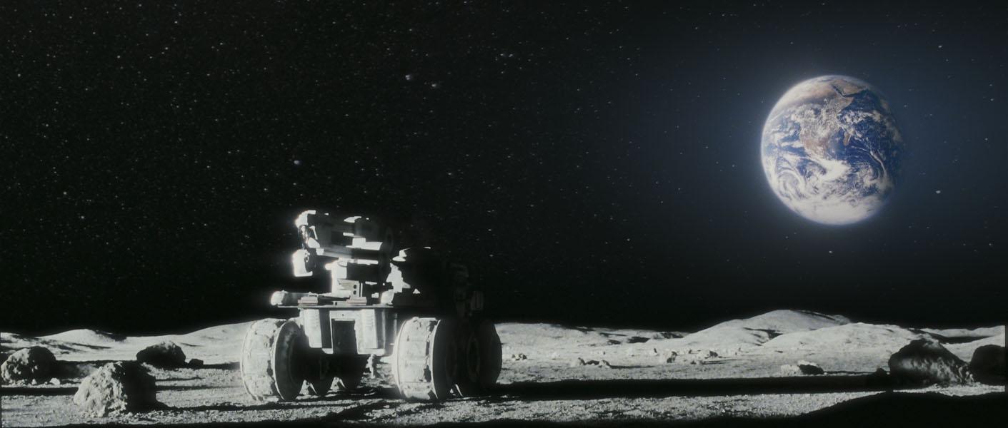 луна 2112 кадры