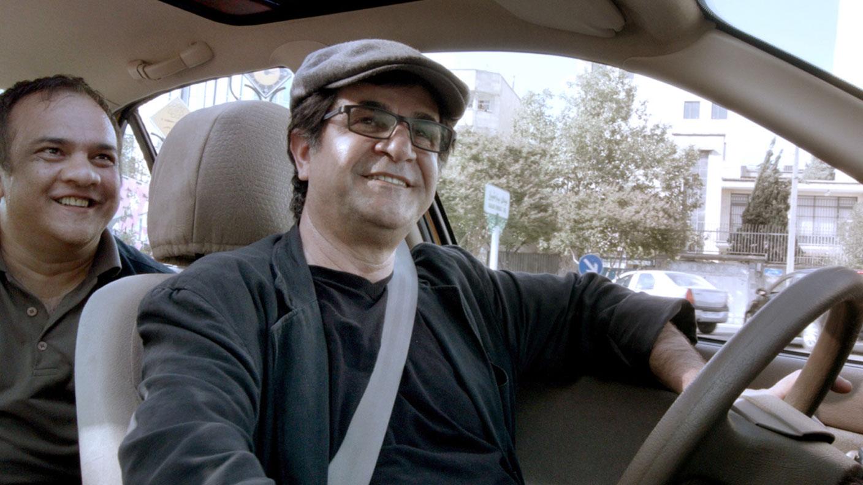 такси кадр 3