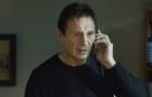 Памятные телефонные звонки в фильмах