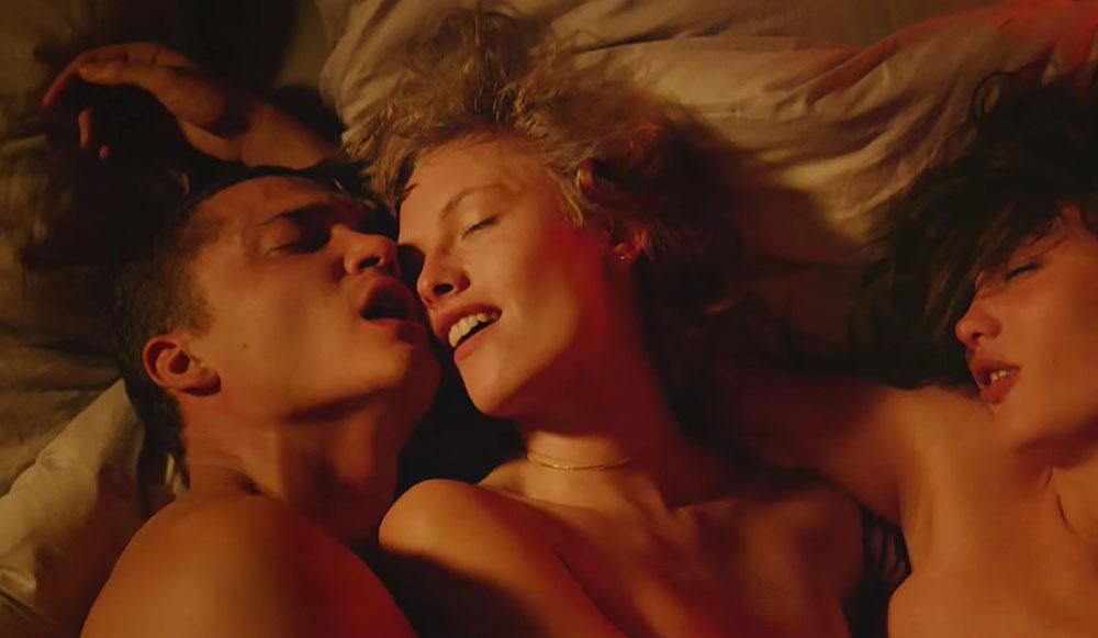porno gratis erotico film erotici in streeming