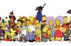 Doctor Zvuk озвучивает 23 персонажа Симпсонов
