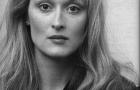 """19 фильмов Мерил Стрип, которые принесли ей номинацию на """"Оскар"""""""