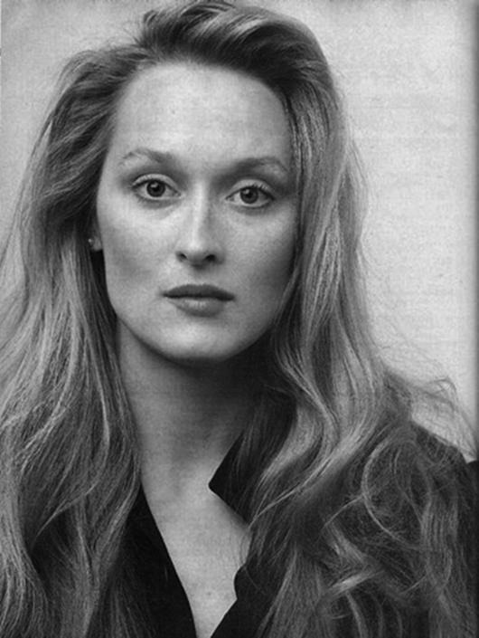 Young-Meryl-Streep