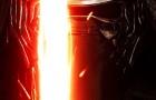 """Финальные постеры седьмого эпизода """"Звездных войн"""""""