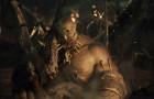 Warcraft перемещается из интернета в кино