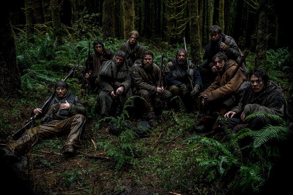 «Фильм Красотка Отзывы» — 2012