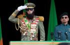 20 фильмов о диктаторах и диктатуре