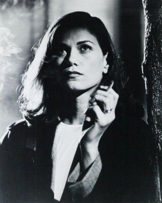 Линда Фиорентино фото