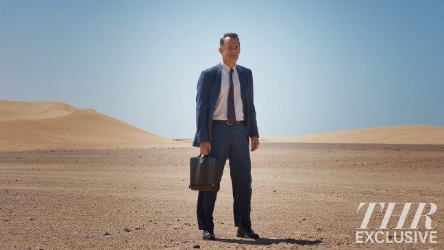 Голограмма для короля Какие фильмы смотреть в 2016 году