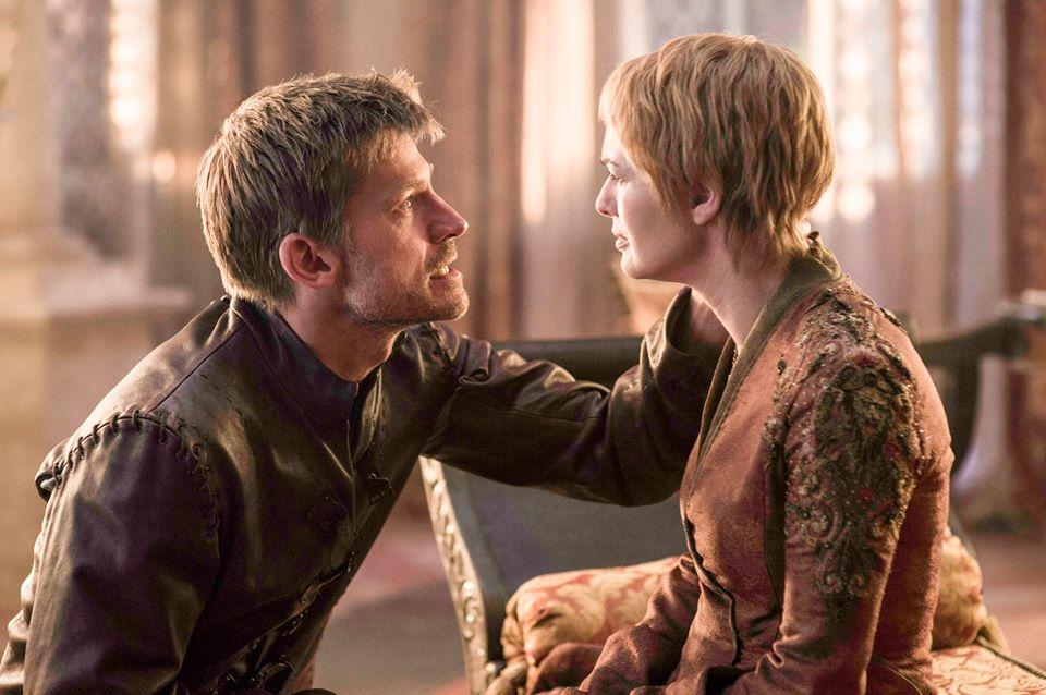 игры престолов смотреть онлайн смотреть 1 сезон