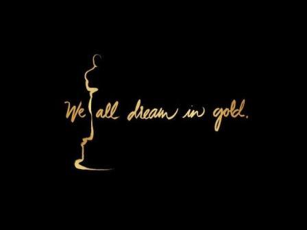 Прогноз Оскар