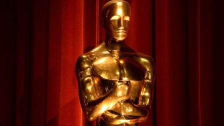Скандал вокруг Оскара и меньшинств