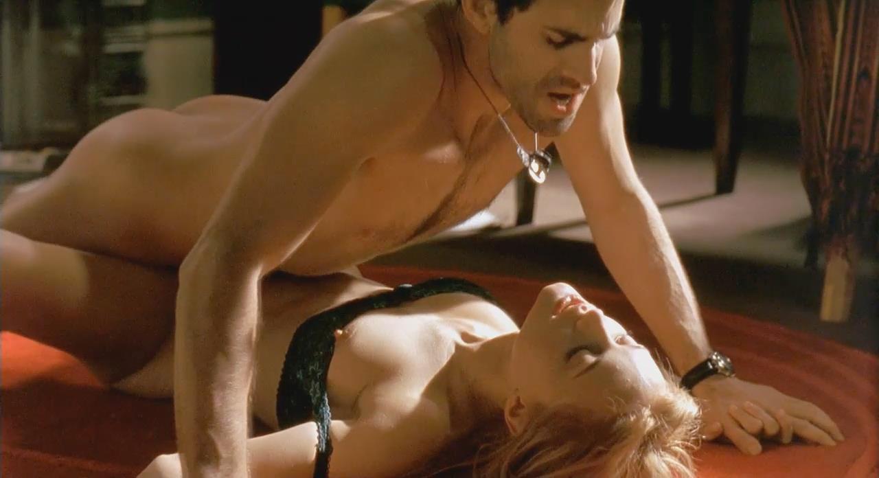 Сиськастых эротика секс порно видео фильмы
