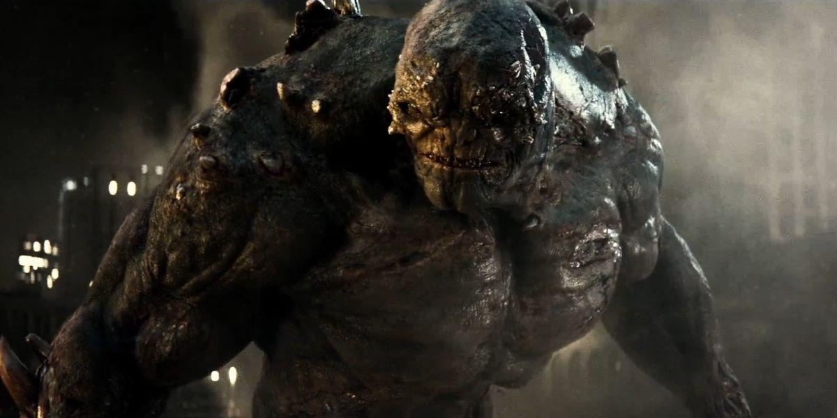 бэтмен против супермена кадр 5