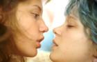 12 лучших фильмов о геях и лесбиянках