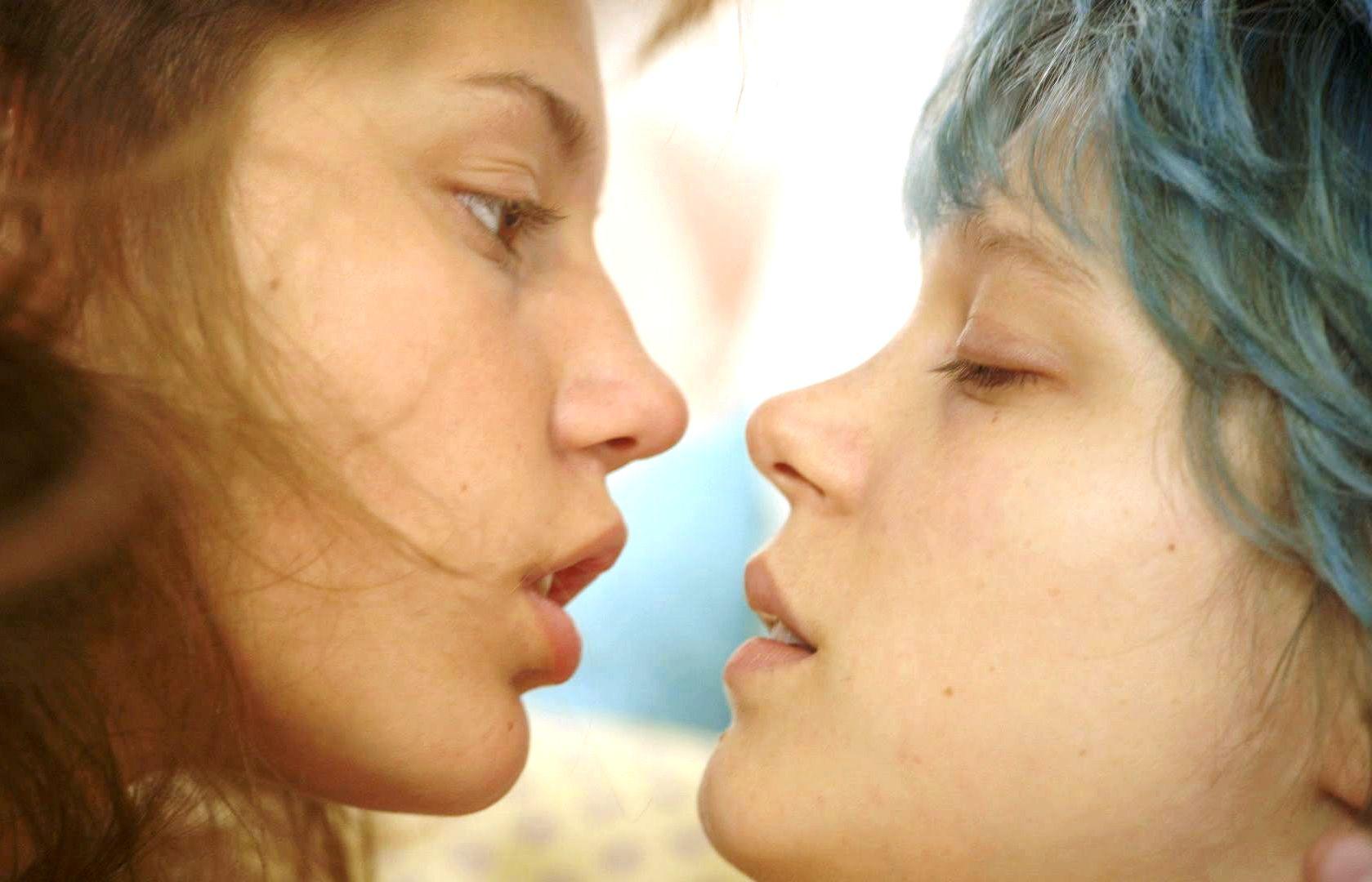 Фильмы о лезбиянках и геях фото 506-792
