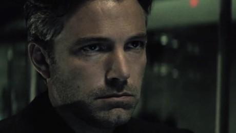 Официально: Бен Аффлек снимет новый отдельный фильм о Бэтмене