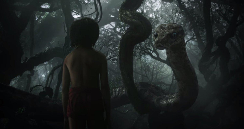 книга джунглей кадр 5