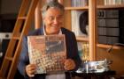 Французская комедия «Ни минуты покоя» выходит в кинопрокат