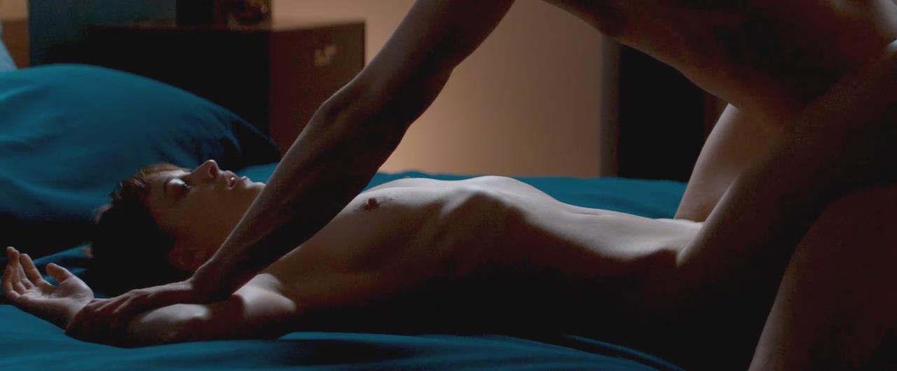 Самые обсуждаемые обнаженные сцены в кино Дакота Джонсон Пятьдесят оттенков серого голая