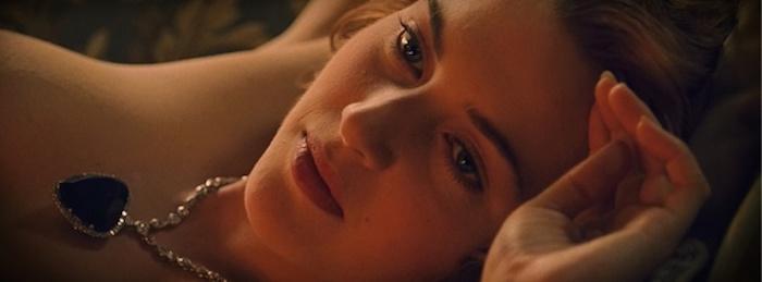 Эро видео сцены секс в фильмах с эми смарт, искусство настоящего секса