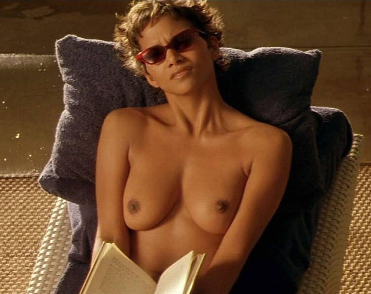 Halle barry xxx hot erotic nude pics anime movies