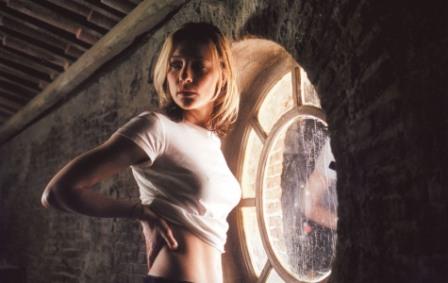 10 лучших ролей Кейт Бланшетт