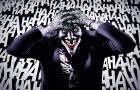 На DCShow пройдет единственный в Восточной Европе показ анимационного фильма «Бэтмен: Убийственная шутка»