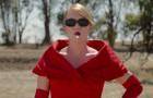 10 лучших ролей Кейт Уинслет