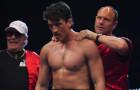 Спортивная драма от продюсера Мартина Скорсезе выходит в прокат 2 февраля